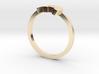 Elephant Ring 3d printed