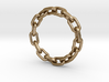 Chain Ring 25mm 3d printed