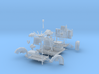 A16-FUD-Fully Operational LRV-Right 3d printed