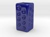 Vaso DOT 01 3d printed