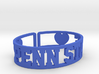 Penn State 3d printed
