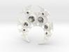 Vritra's Pearls 3d printed