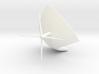 HighTower_Jet_Swivel 3d printed