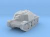 PV130B SAV m/43 (1/100) 3d printed