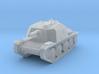 PV130C SAV m/43 (1/87) 3d printed