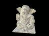 Ganesh Ji Veroni 3d printed