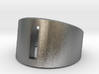 Prime Ring - Rectangle Hole 3d printed