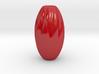 Flower Vase 3d printed