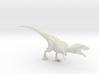 Giganotosaurus (Medium / Large size) 3d printed