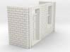 Z-87-lr-stone-t-base-tp3-ld-sash-bg-nj-1 3d printed