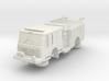 1/64 Bayonne, NJ Dept ALF Engine 3 3d printed