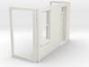 Z-87-lr-house-rend-tp3-rd-sash-lg-1 3d printed