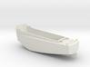 1/144 Scale LCVP Improved Version 3d printed