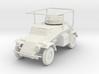 PV134 Sdkfz 223 Radio Car (1/48) 3d printed