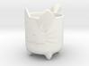 Kitty Cat Mug! 3d printed