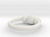 Kida's Bracelet 3d printed