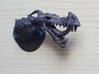 Dragon Cabinet Handle - Facing right 3d printed
