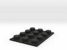 Customblock R1 20130312-15463-675u2y-0 3d printed