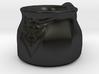 Pokemon Go Team Instinct Mug (8oz) 3d printed