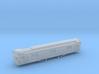 TP1 VR Tait Parcels Van (1-2CM) 3d printed