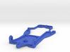 1/32 Avant Slot LMP Chassis for Slot.it pod 3d printed