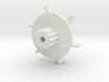 Tumbler Gear replacement 3d printed