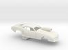 1/32 68 Firebird Pro Mod W Scoop 3d printed