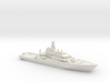 River class OPV Batch 1 3d printed