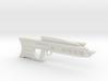 DER-15 Laser Rifle 3d printed