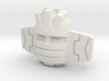 Wheeljack/Slicer Sunbow (Titans Return) 3d printed
