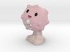 Pokefusion - Chanfing 3d printed