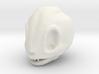 Eevee Skull 3d printed