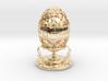 Shiloh Royal Egg 3d printed