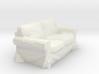 Sofa 3d printed
