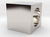 Homebox Charm 3d printed
