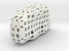 Celestia BJD Base Small: Earth Type 3d printed