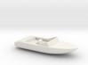 Pleasure Boat - HOscale 3d printed