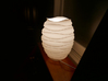Table Lamp_STL No.2 3d printed