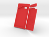 iPhone 7 Plus Pokemon Pokedex Shapeways  3d printed