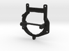MT Widget Base 3d printed
