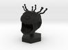 Beholder Token 3d printed
