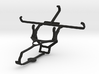 Steam controller & Gigabyte GSmart Essence 3d printed