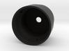 KAM Chassis Part 3 28mm Premium Speaker Holder 3d printed