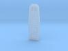 YT1300 DEAGO CABIN DOOR STOCK 3d printed