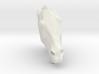 Cheval selene 3d printed