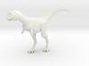 1/40 Carnotaurus - Standing 3d printed