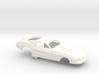 1/32 67 Pro Mod Mustang GT Stock Scoop 3d printed