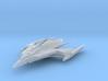 NEW Jem'Hadar  HvyAssaultCruiser 3d printed
