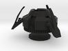 boOpGame Shop - Half-Life Static Mine 3d printed Half-Life Static Mine