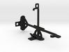 Lenovo Vibe A tripod & stabilizer mount 3d printed
